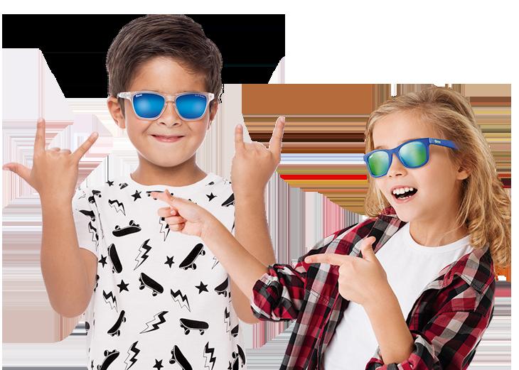 Nano Sol Kids